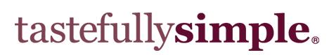 Tastefully_Logo