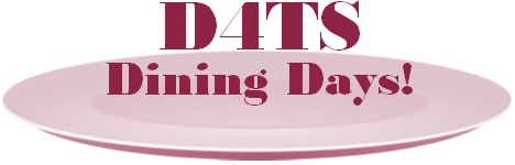 dining_days_logo