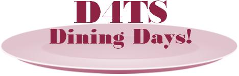 dining_days_logo