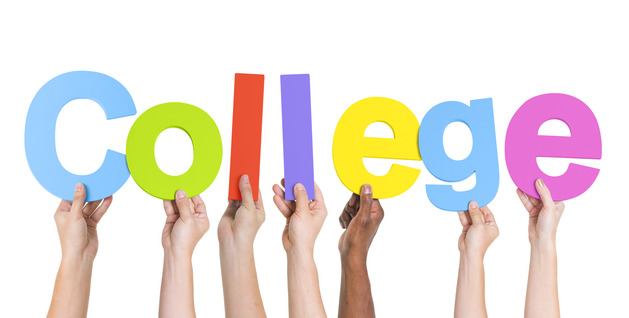 college scholarship for TS students