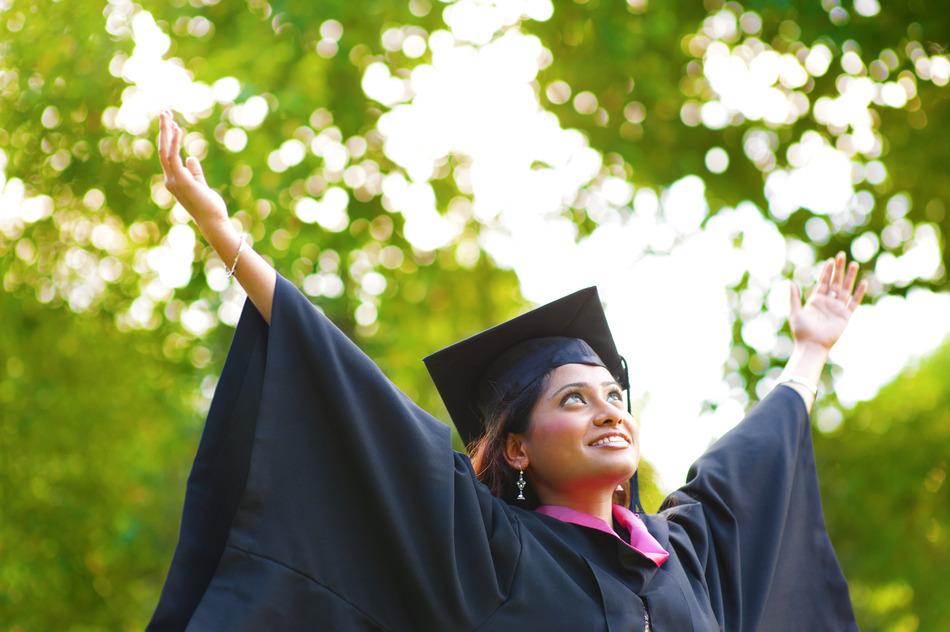 Tourette scholarships