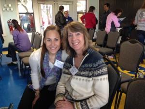 TSA-FL Family Weekend