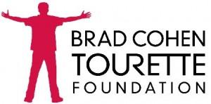 BCTF_Logo_NoTagline_lowRes