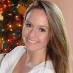 Madison Ebel