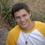 Tyler Brian Pigott