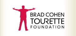 BCTF_logo
