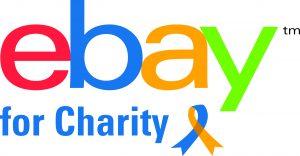 ebay-charity-logo