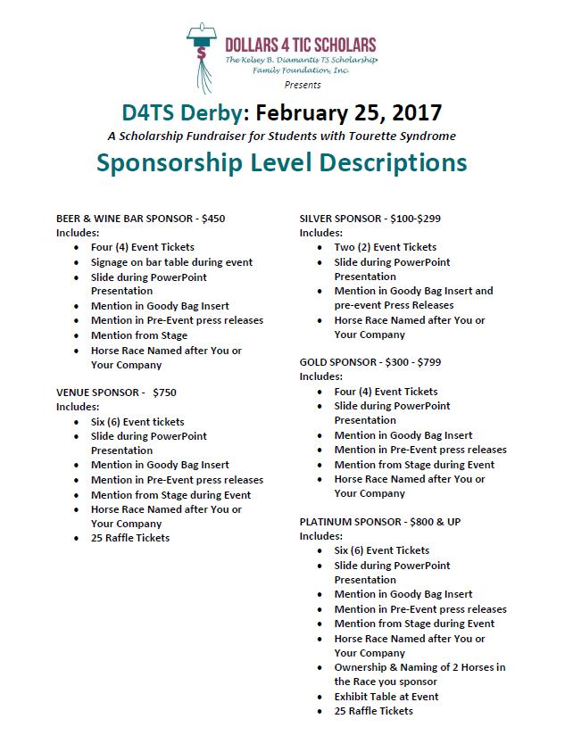 derby_sponsor_level_descriptions_rev