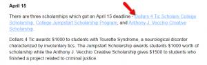 Univ_Herald_listing