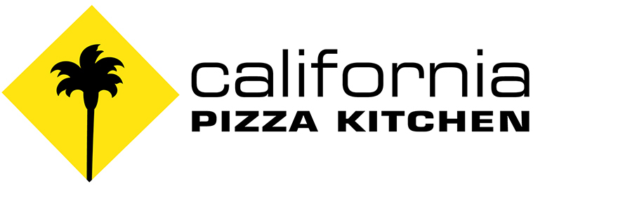Find California Pizza Kitchen